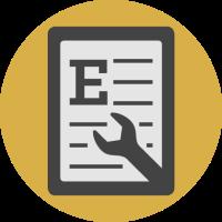 EbookTech